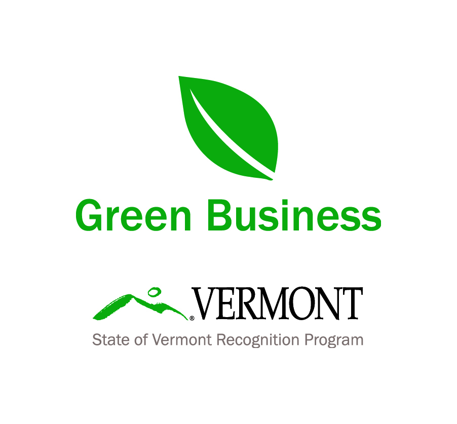 VT Green Business